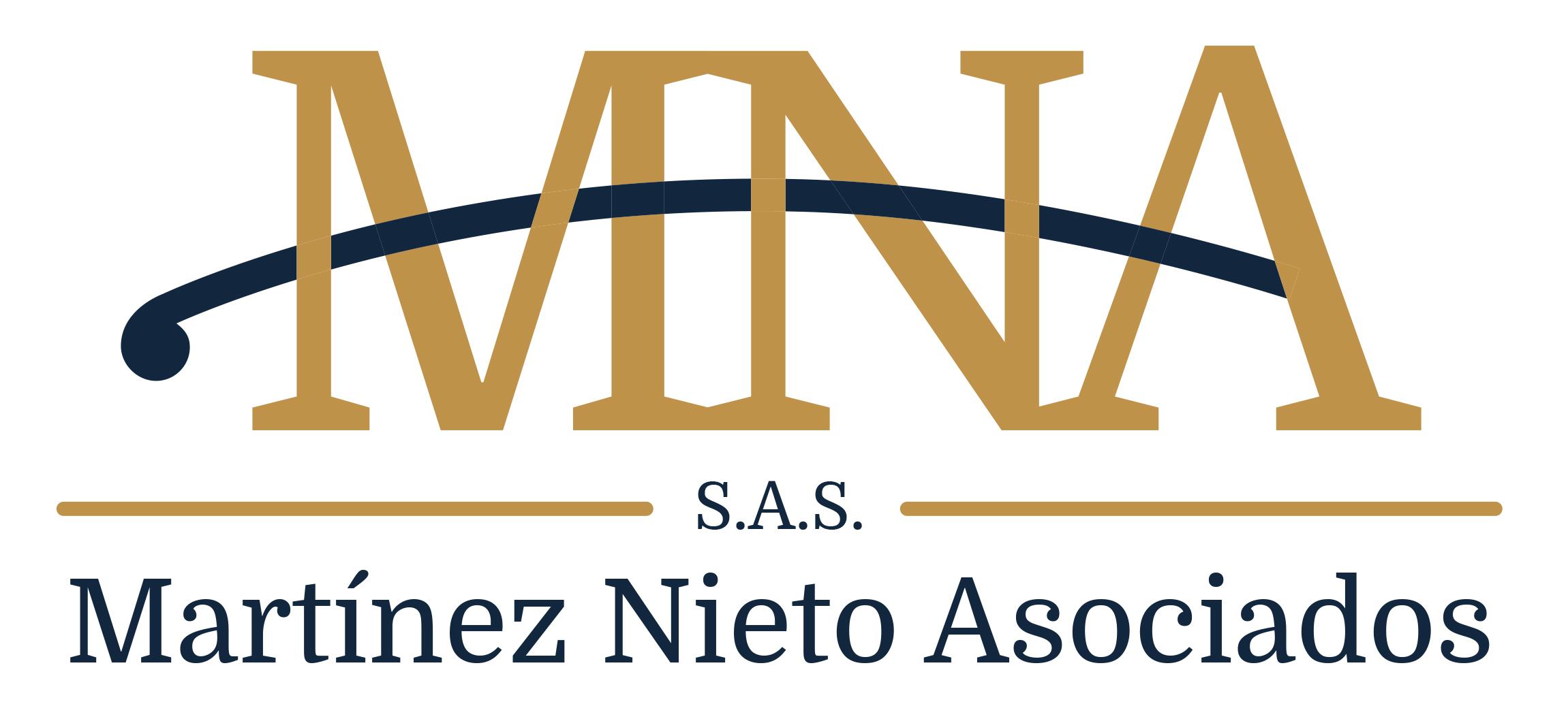 Martinez Nieto Asociados